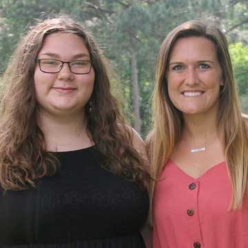 Psychology Internships Prepare Students for Successful Careers