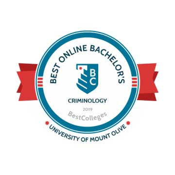 Best Online University Eastern NC