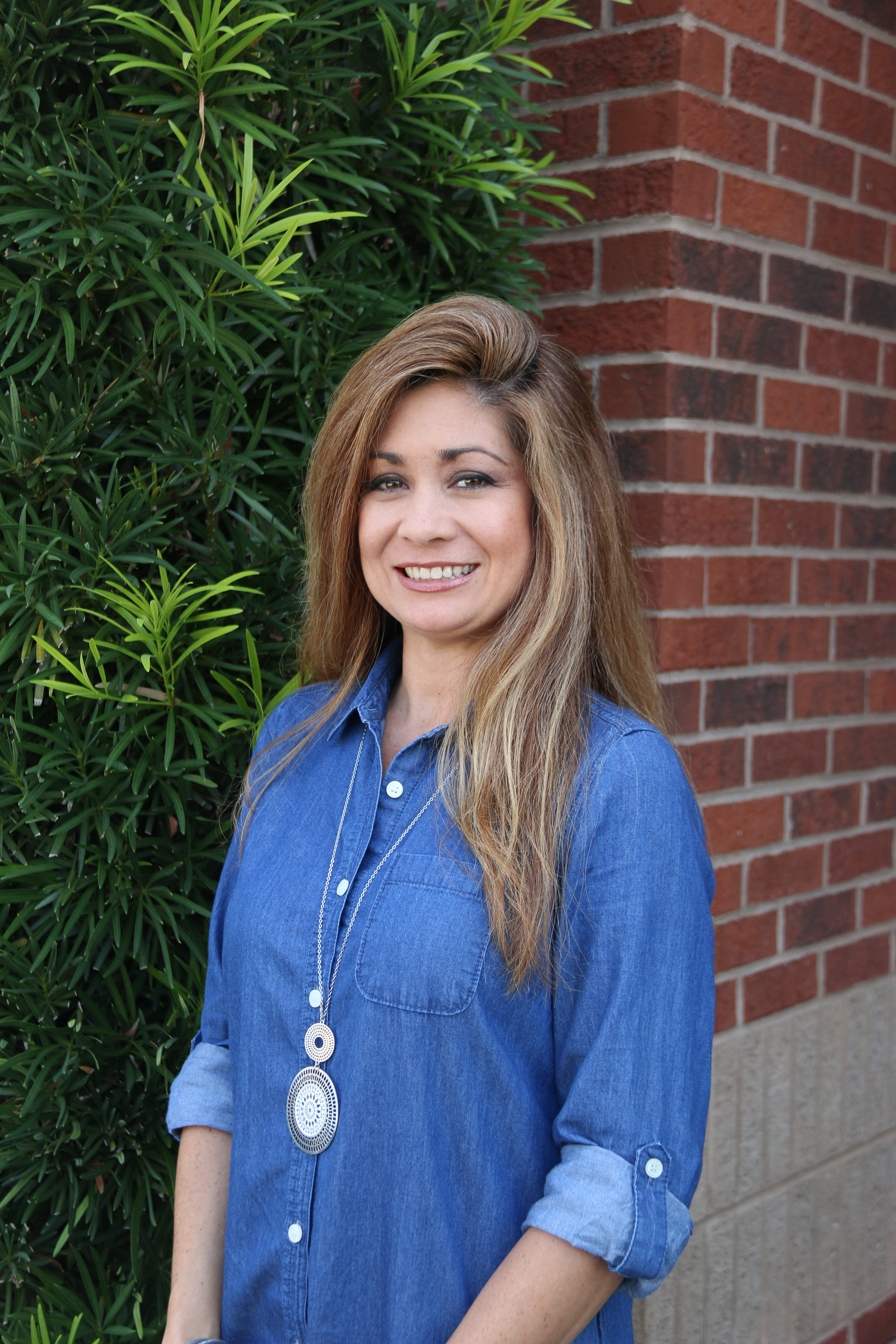 YMCA Executive Associate Director Beth Hardee Fulfills Life Goal