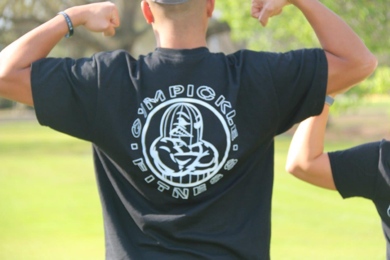 UMO Students Create Fitness Apparel Business