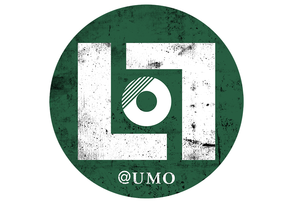 UMO to Hold Campus Revival