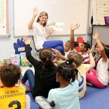 Duplin's Davis Did Not Let Hurricane Blow Away Her Educational Dreams