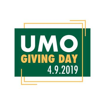 UMO to Hold Day of Giving April 9