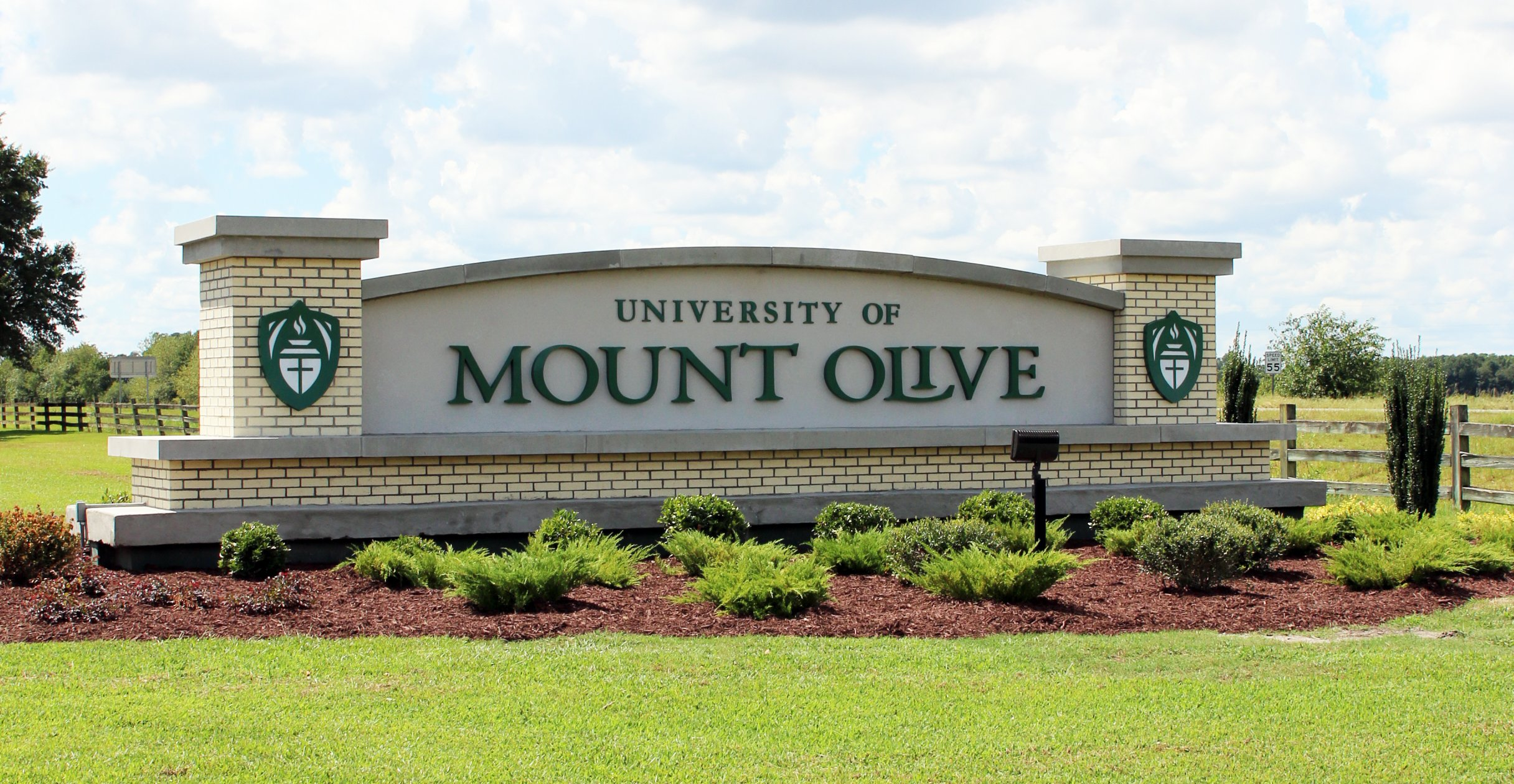 UMO to Hold Annual Founders Day Event