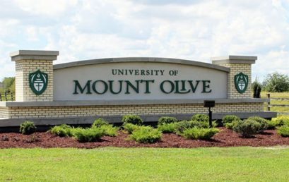 UMO to Close Campus for Traditional Students