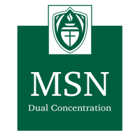 msn_dual
