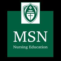 msn_edu